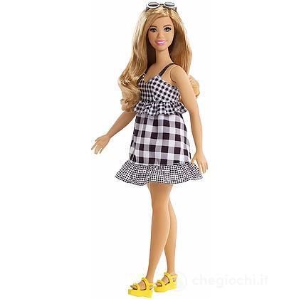 Barbie Fashionistas (FJF56)