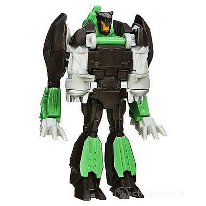 Transformers Rid One Step Changer Grimlock