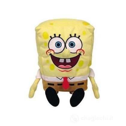 Spongebob 30 Cm (T90048)