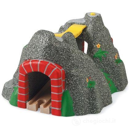 Tunnel avventure (4433481)