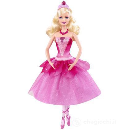 Barbie Kristyn Farraday (X8810)