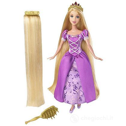 Raperonzolo (Disney Princess) (T3244)