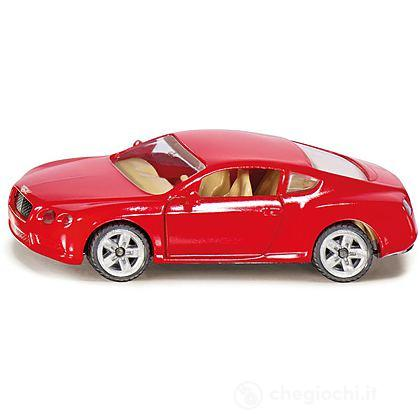 Bentley Continental GT V8 S  (1483)