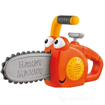 Handy Manny: Spacco       (T8031)