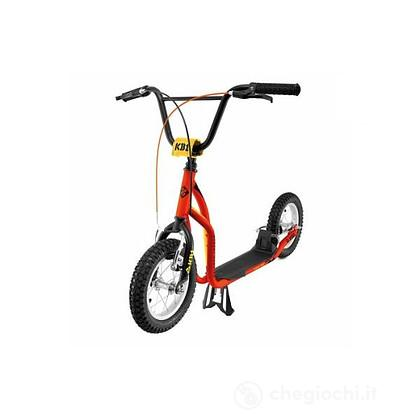Monopattino K-Bike con ruote gonfiabili (2001162)