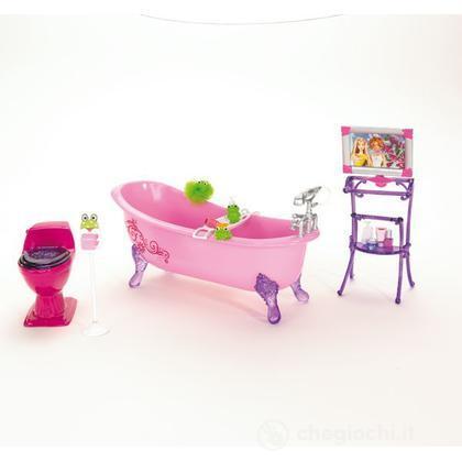 Vasca da bagno (N4900)