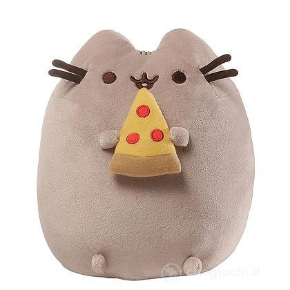 Pusheen -  Pizza - Peluche