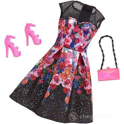 Barbie Look Glamour (CFX94)