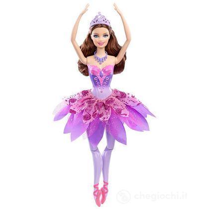 Barbie Giselle Odette (X8814)