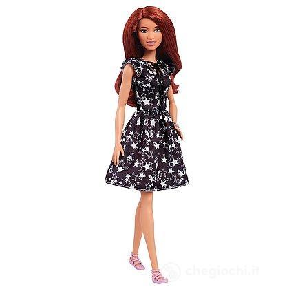 Barbie Fashionistas Notte Stellata (FJF39)