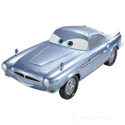 Cars 2 - Finn McMissile (V9150)