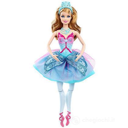 Barbie Giselle Odette (X8815)