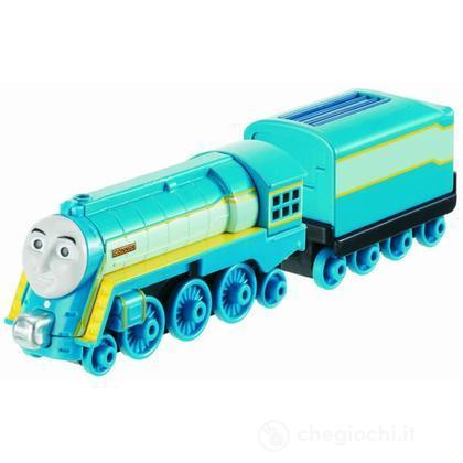 Connor - Veicolo Large Di Thomas (Y2908) (Y2908)