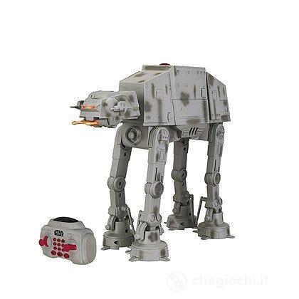 Star Wars Veicolo Ucommand AT-AT (GPZ13435)