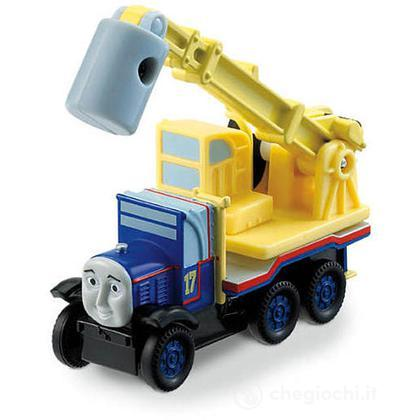 Veicolo Thomas & Friends. Kelly (T0194)