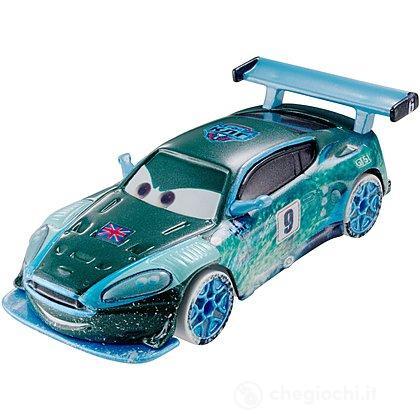 Nigel Gearsl - Cars Ice racer (CGX66)