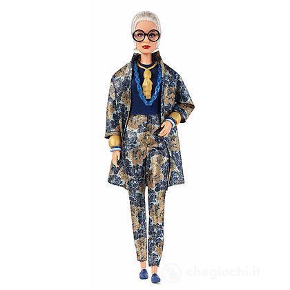 Barbie Iris Apfel (FWJ28)
