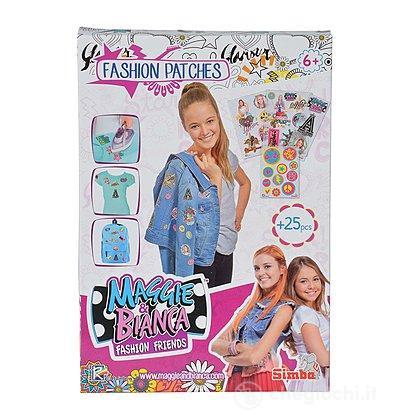 Maggie & Bianca Set Personalizza i Tuoi Vestiti (109270018)