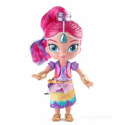 Shimmer and Shine Genietta Cambia Look (FVC39)