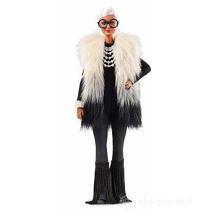 Barbie Iris Apfel (FWJ27)