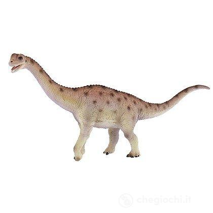 Museum Line61491Bullyland Dinosauro Line61491Bullyland Museum Dinosauro Holgeri Dinosauro Europasaurus Europasaurus Holgeri PZkOiXu