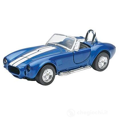 Auto Muscle Collection 1:32 50493i