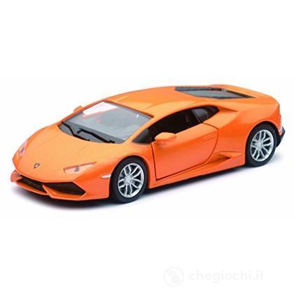 Lamborghini Huracan 1:32 51493i