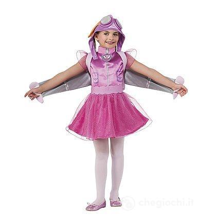 Costume Skye taglia S (610503)