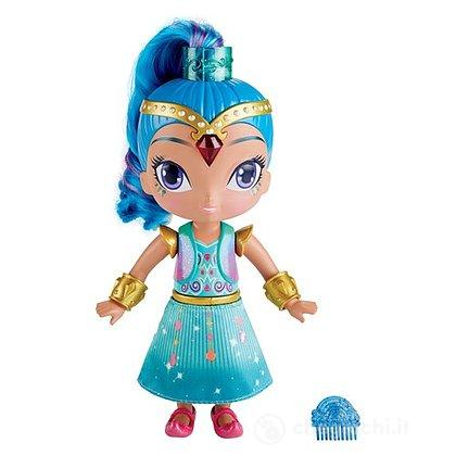 Shimmer and Shine Genietta Cambia Look (FVC46)