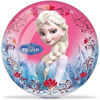 Pallone Frozen 14 cm (05494)