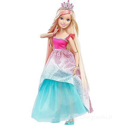 Principessa Dreamtopia Grande (DPR98)
