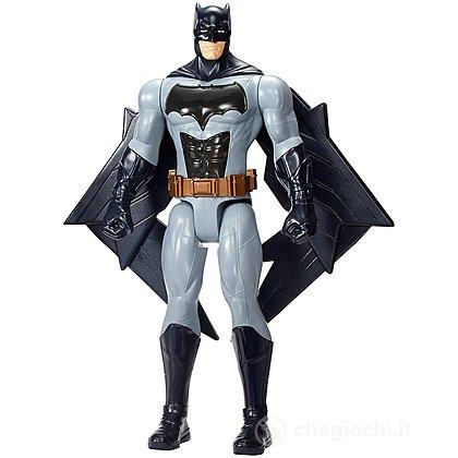 Batman Attacco Tattico (FGH11)