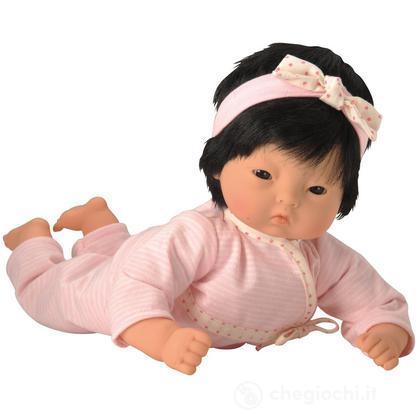 Bebè Calin Yang (Y8886)