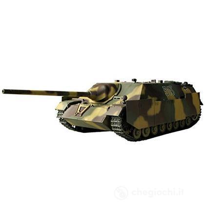 Jagdpanzer Iv L/70(V) (2 In 1) Scala 1/35 (DR6498)
