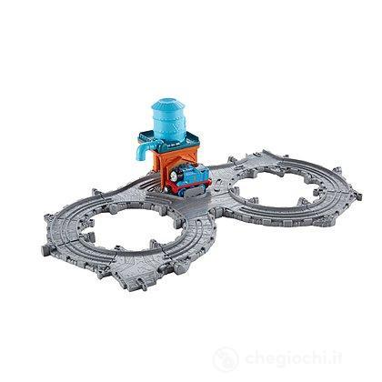 Thomas e la torre dell'acqua take'n play (DGK90)