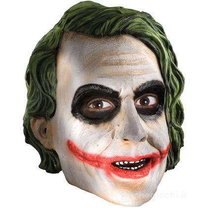 Mascher Joker (4499)
