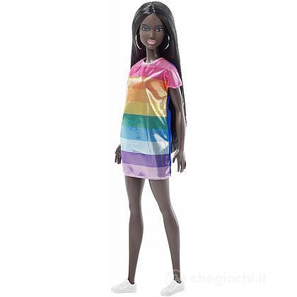 Barbie Fashionistas (FJF50)