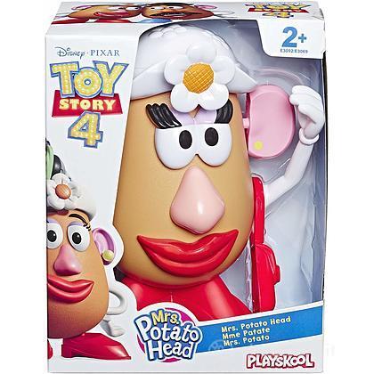 Toy Story 4 Mrs. Potato