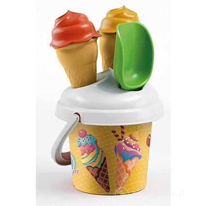 Secchiello Ice Cream (92255)