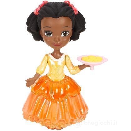 Ruby - Small Doll (Y6632)