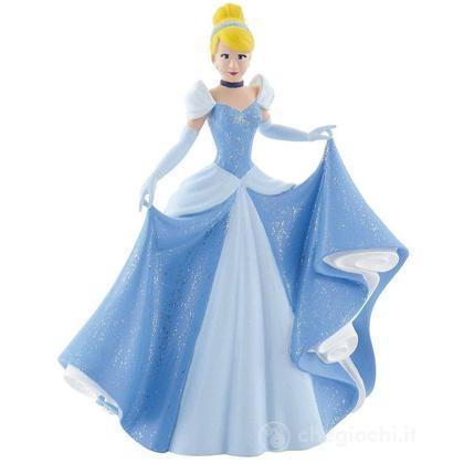 Cenerentola: Cinderella (12501)