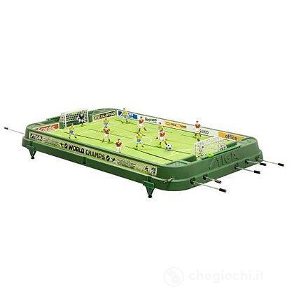 Calcio da tavolo world champs
