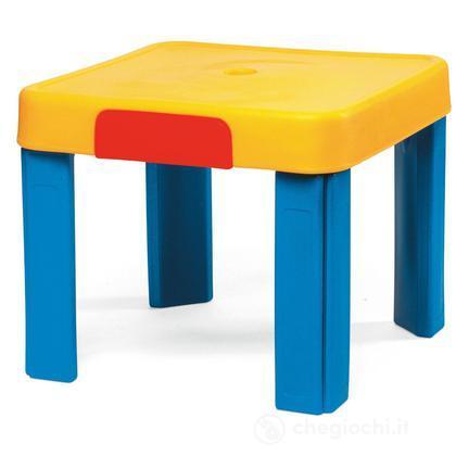 Tavolino Chicco (30501)
