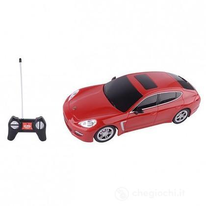 Porsche Panamera Radiocomandata 63501