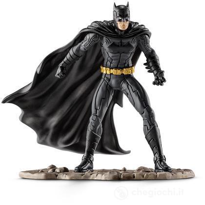 Batman Che Combatte (22502)