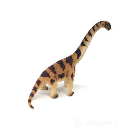 Dinosauri: Brachiosauro (14503)
