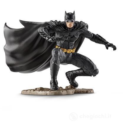 Batman In Ginocchio (22503)