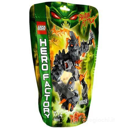 Bruizer - Lego Hero Factory (44005)