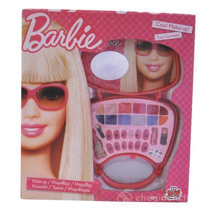 Set Valigetta Trucchi Barbie (GG00503)