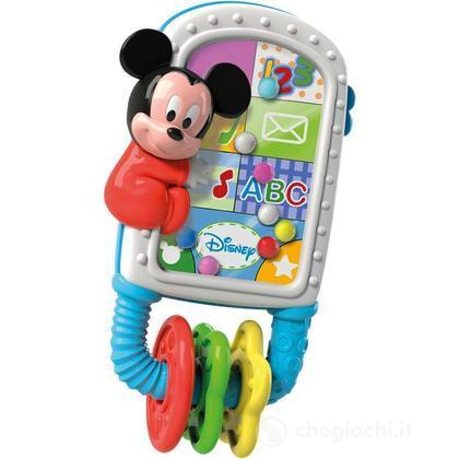 Mickey Smartphone sonaglino (145040)